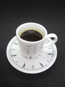 ファインコーヒー